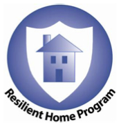 Disaster‐Resilient Homes Webinar Series [EVENT]