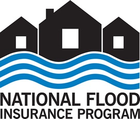 Federal Flood Insurance Will Cover Flood-Related Oil Damage [FEMA Memo]